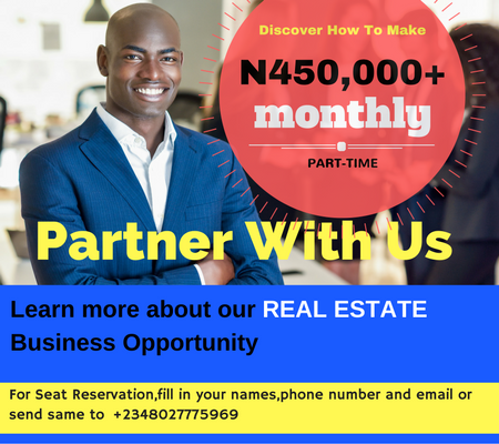 partnerwithus sign up